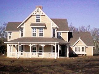 mckinney_custom_homes