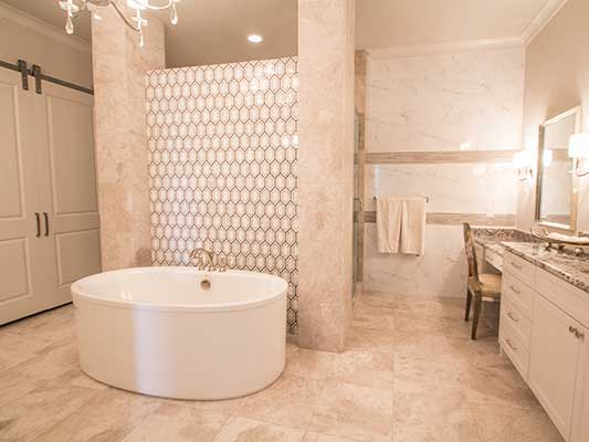 Mesmerizing 40 bathroom renovation scope of work design for D i y bathroom renovations
