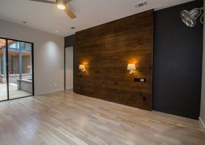 bedrooms-8