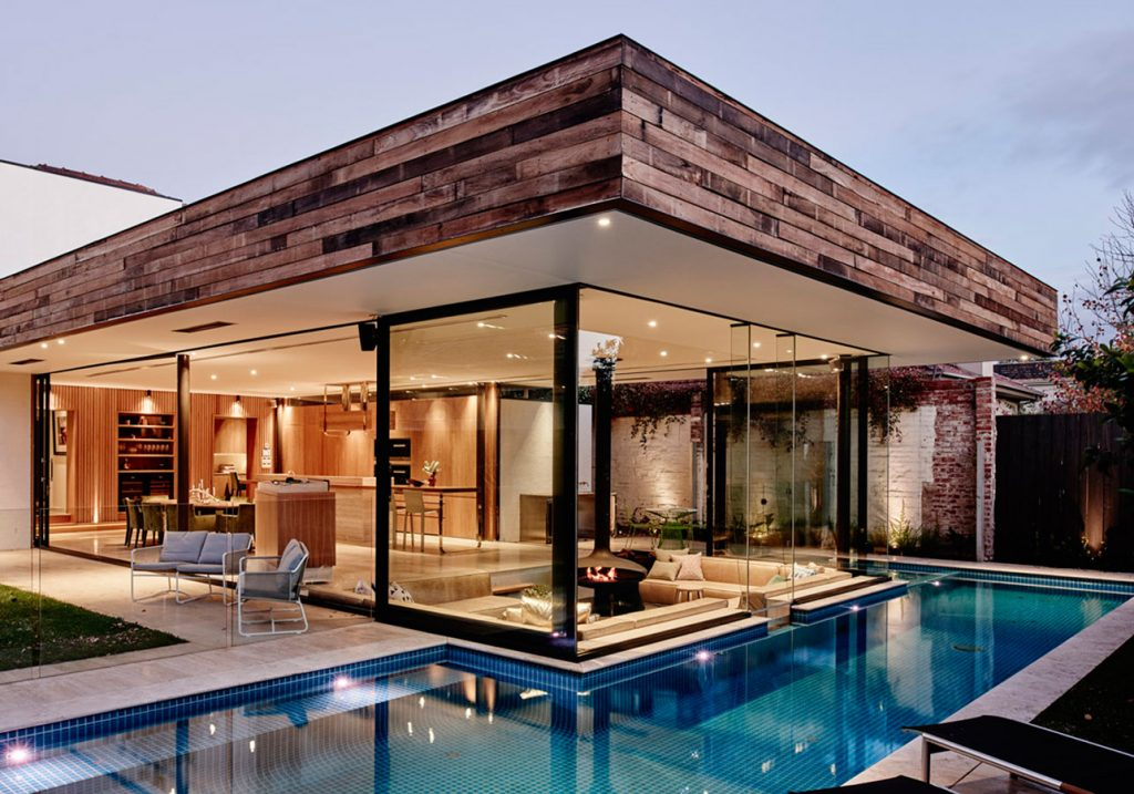 sunken-lounge-room-pool-techne-architecture-1