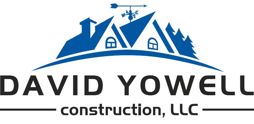 David Yowell Construction