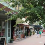 Main-Street-McKinney-1024x682
