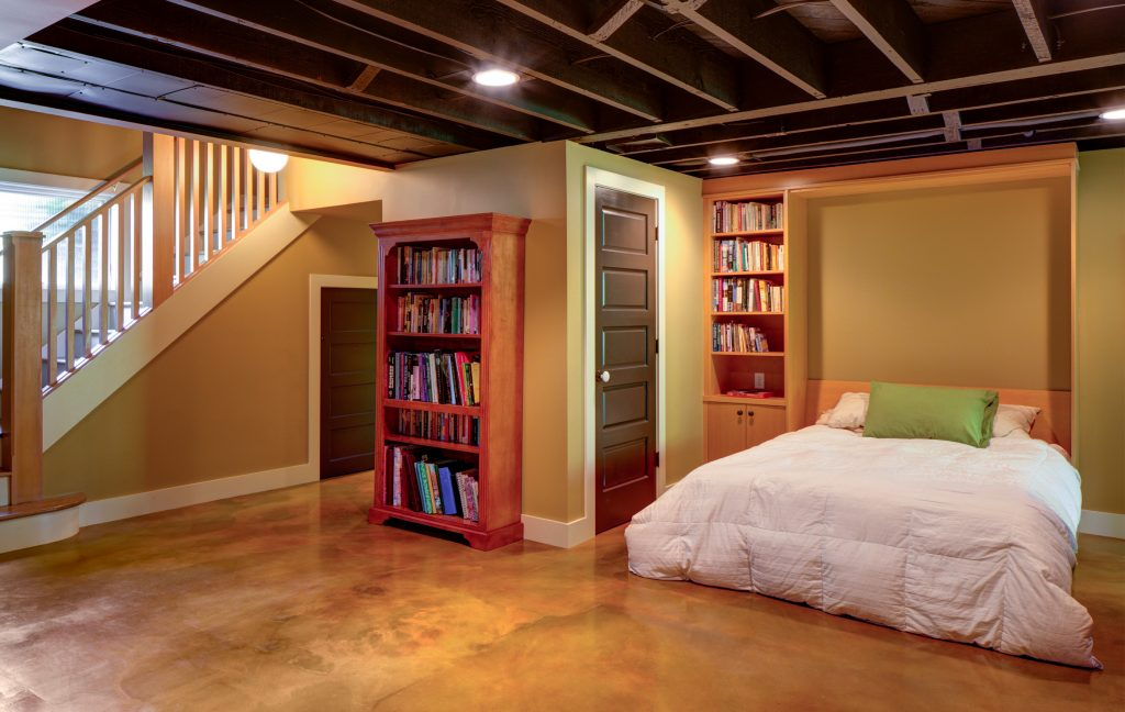 macleay-park-basement-remodel-featured